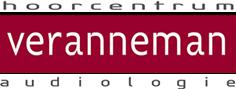 Hoorcentrum Veranneman - Berchem